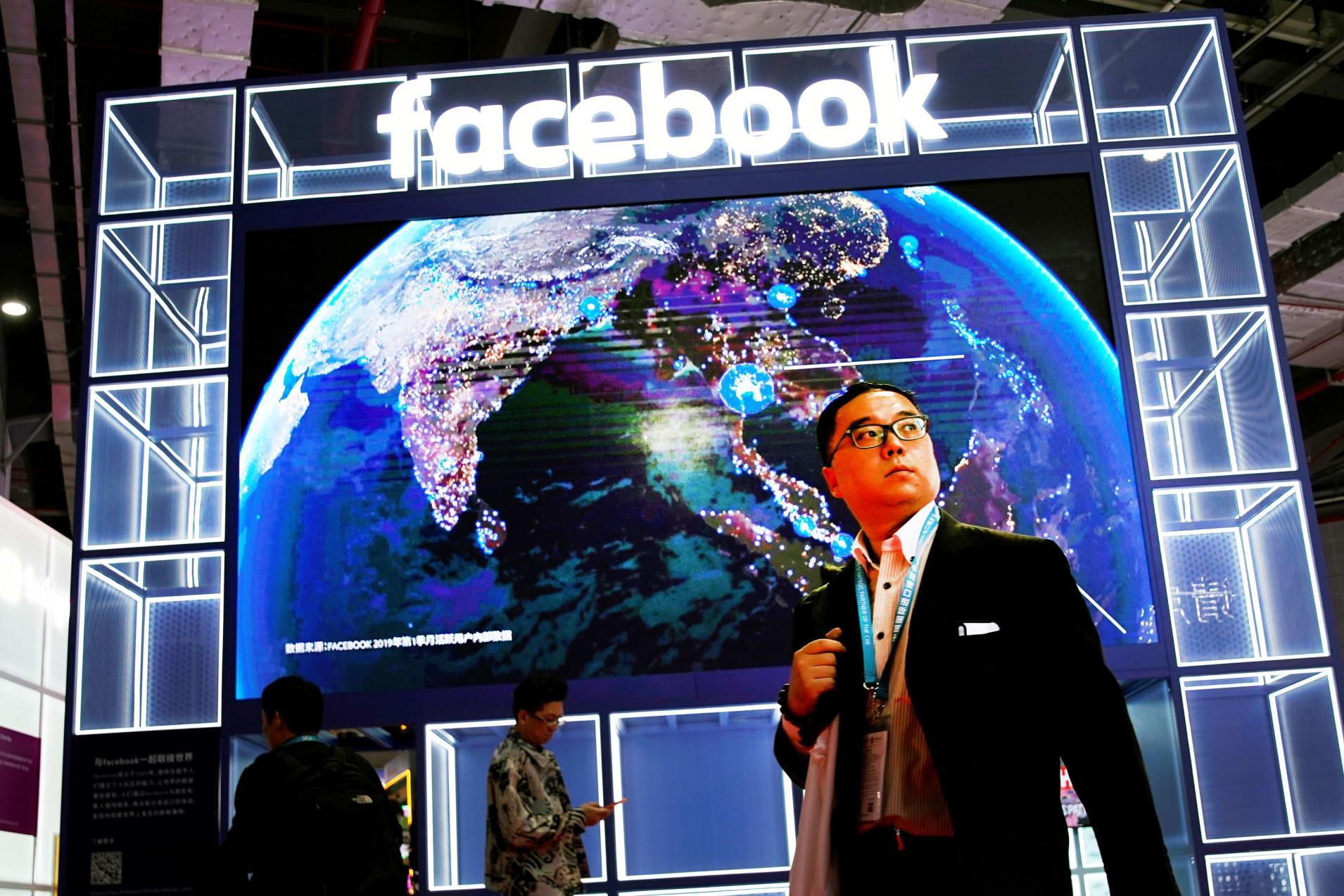 Facebook, F8 Teknoloji Etkinliğini İptal Ettiğini Açıkladı