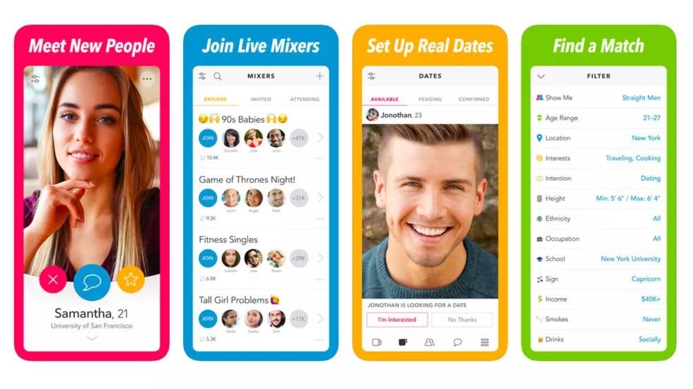 En iyi dating siteleri government dating website