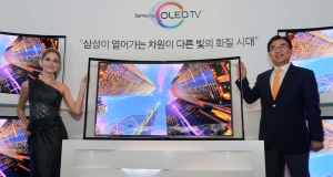 Samsung Display LCD üretimine son veriyor