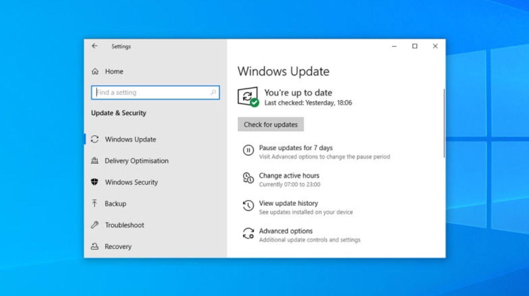 Microsoft Bağlantı Sorunu ile ilgili Güncelleme Yayınladı