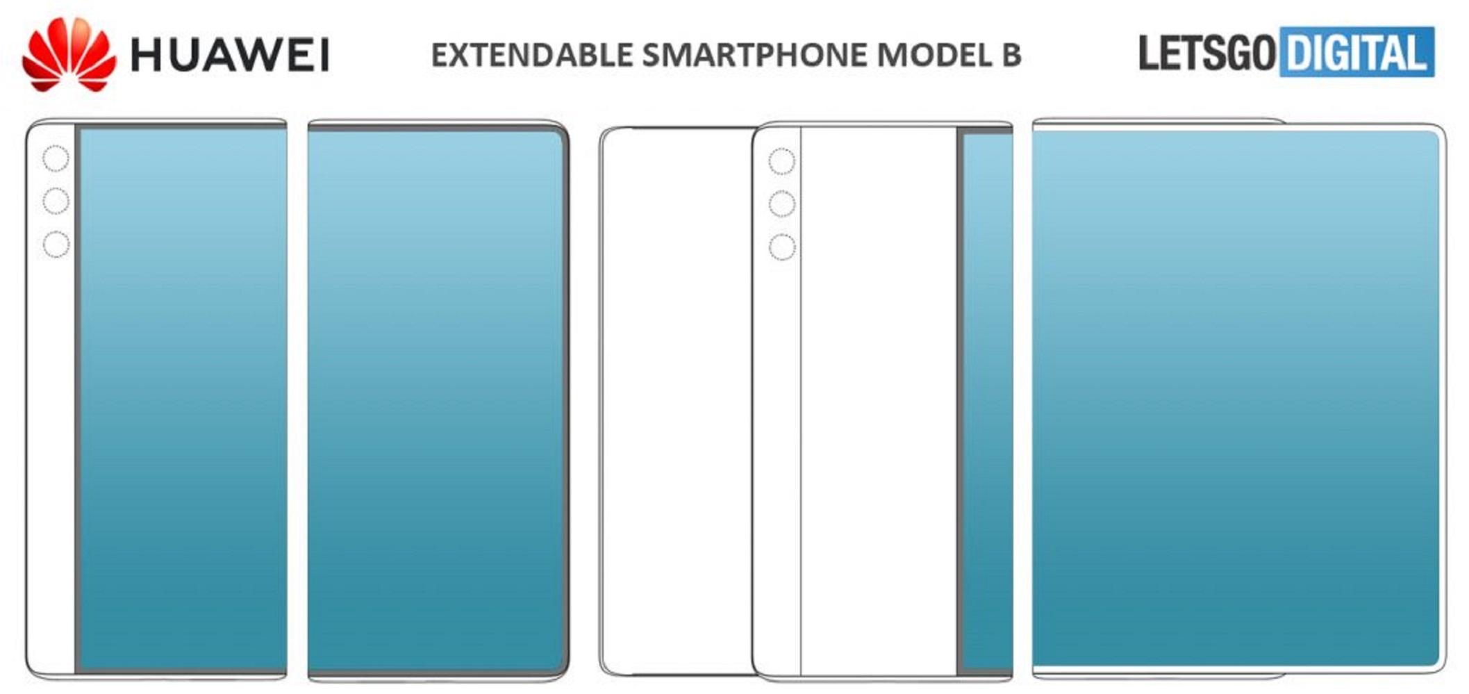 <a href='/huawei/'>Huawei</a> <a href='/katlanabilir/'>Katlanabilir</a> Model B