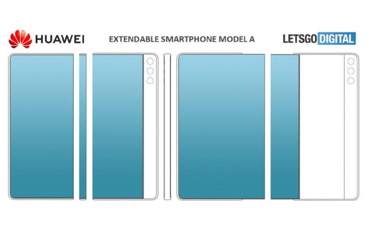 <a href='/huawei/'>Huawei</a> <a href='/katlanabilir/'>Katlanabilir</a> Model A