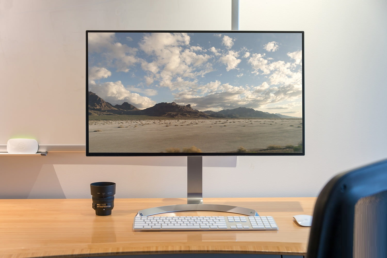 lcd <a href='/monitor/'>monitör</a> ekranı