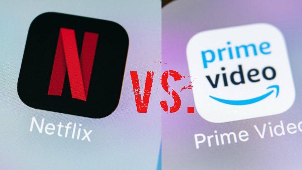 <a href='/netflix/'>Netflix</a> vs. Amazon Prime