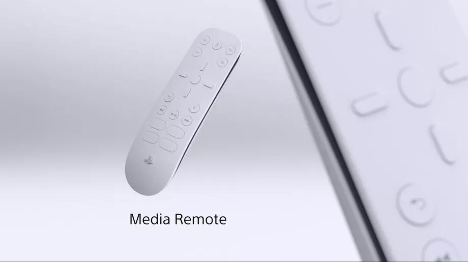 <a href='/sony/'>Sony</a> Media Remote