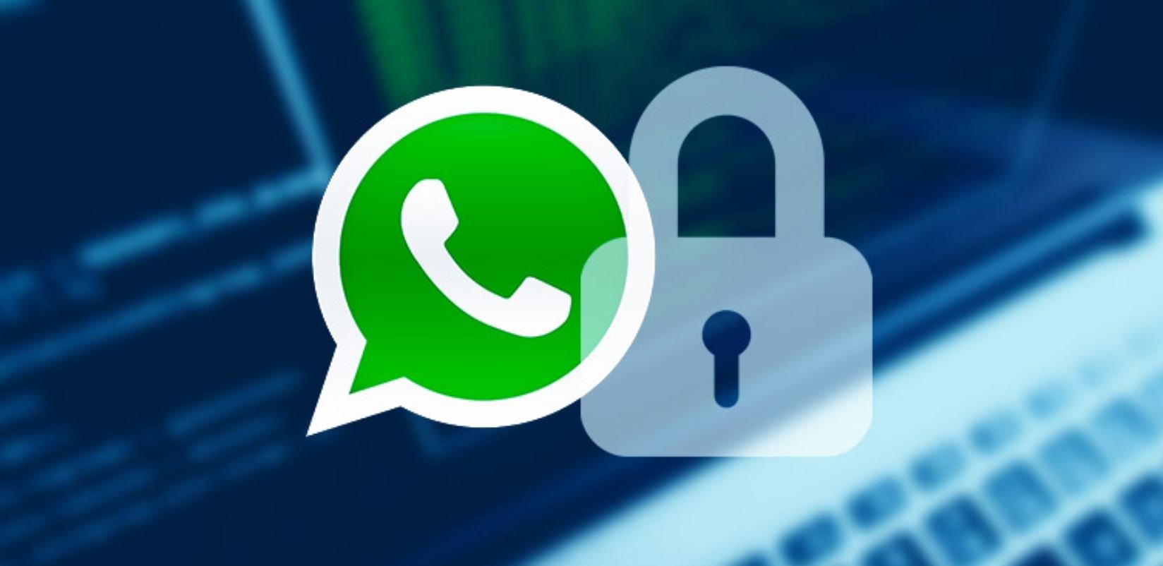 <a href='/whatsapp/'>WhatsApp</a> <a href='/messenger/'>Messenger</a> Özelliğinde Güvenlik Açığı Ortaya Çıktı.