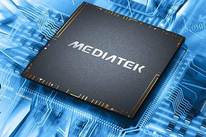 MediaTek, Bütçe dostu akıllı telefonlara 5G destekli <a href='/islemci/'>işlemci</a> sunacak.