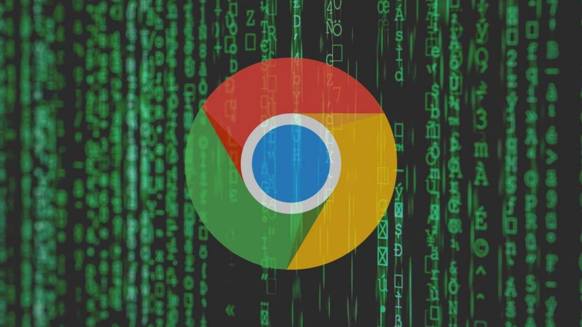 Google, güvenlik yaması akıllı cihazlara indirilebilir.