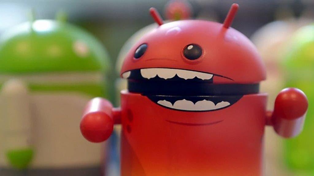 Google, Android cihazlar için yeni bir güncelleme yayınladı.