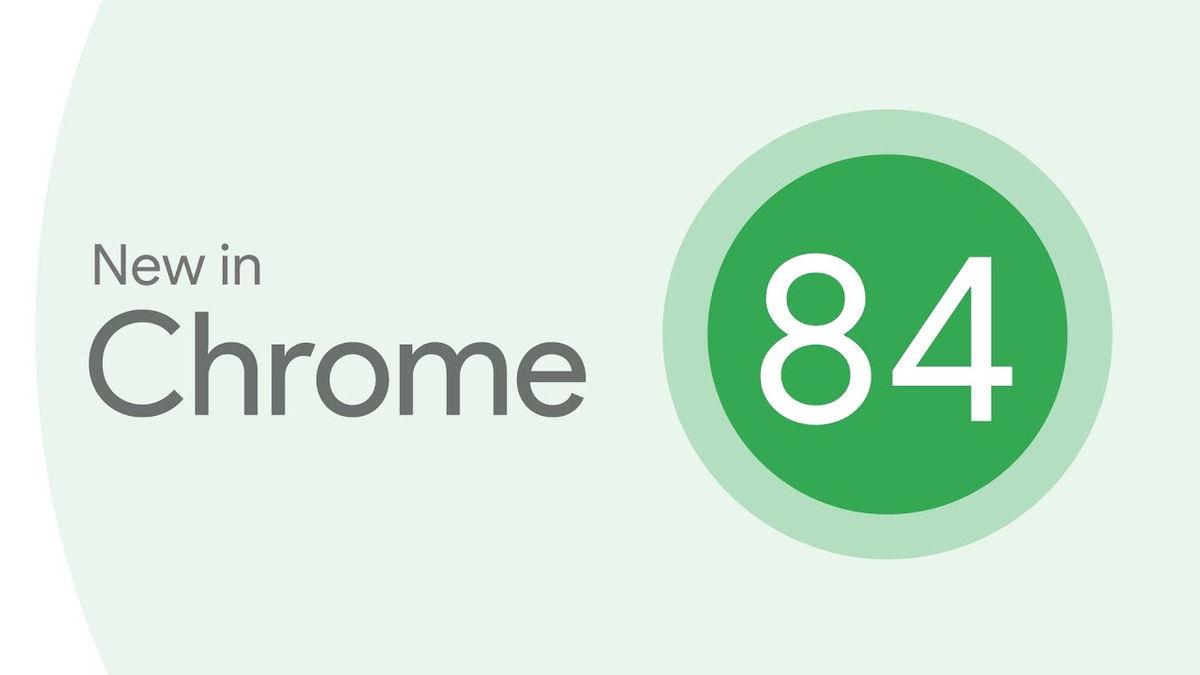 Google <a href='/chrome-84/'>Chrome 84</a> güncellemesi ile performans artışı sağlayacağını söylüyor.