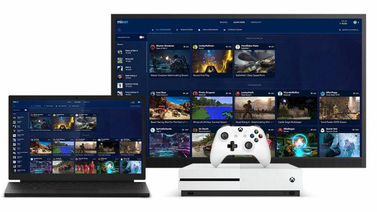 Xbox One'da nasıl akış gerçekleştirilir: Başlarken