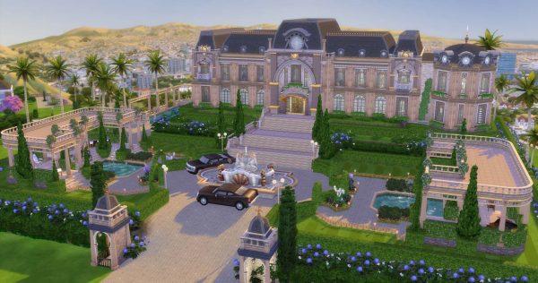 Sims 4: Hileleri kullanma ve daha fazla para kazanma