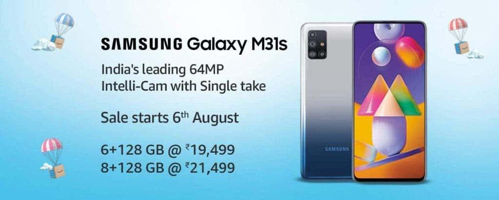 <a href='/galaxy/'>Galaxy</a> M31s ilk olarak Asya piyasasında tanıtılacak!