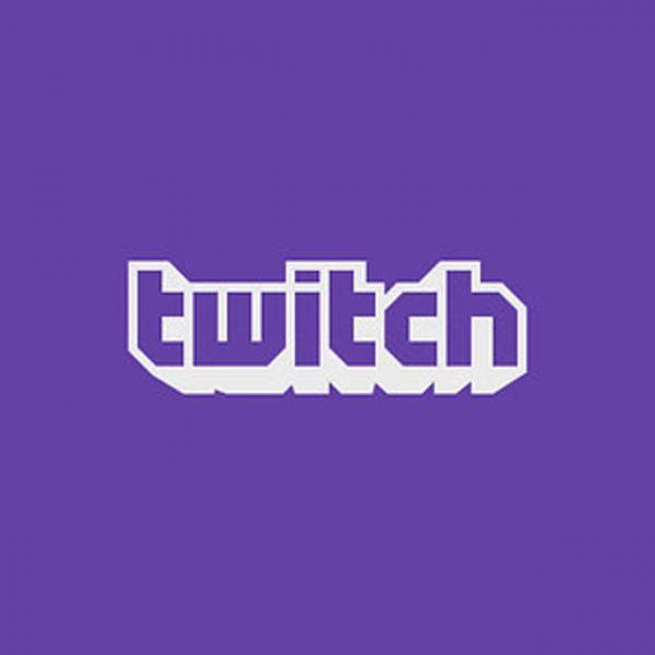 Twitch'te birini nasıl engellersiniz?