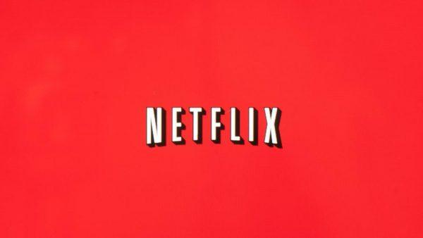 Netflix'te faturalandırma günü nasıl değiştirilir?