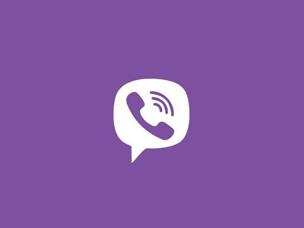 Viber'de <a href='/tema/'>tema</a> nasıl değiştirilir?
