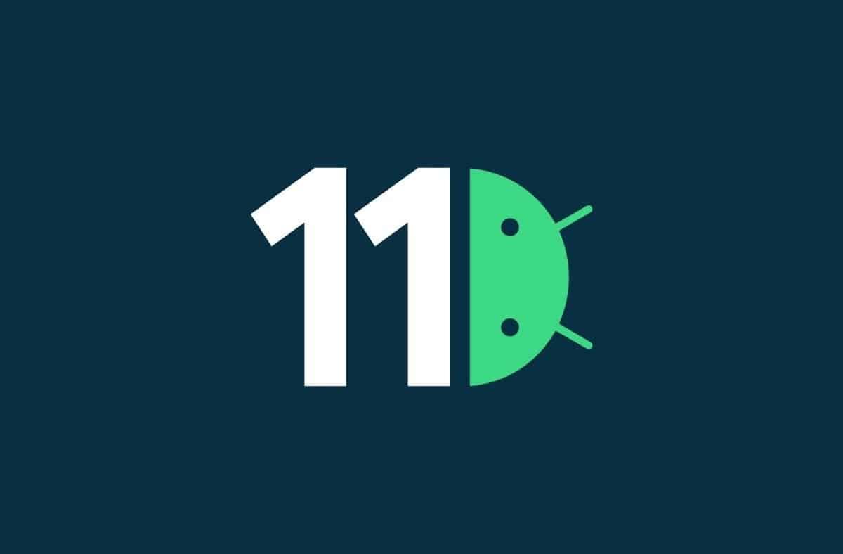 Android 11'i almayacak popüler <a href='/xiaomi/'>Xiaomi</a> / Redmi telefonlar açıklandı.