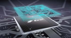 Huawei Mate 40 Serisinde, Son Kez Kirin 9000 İşlemci Kullanılacak!
