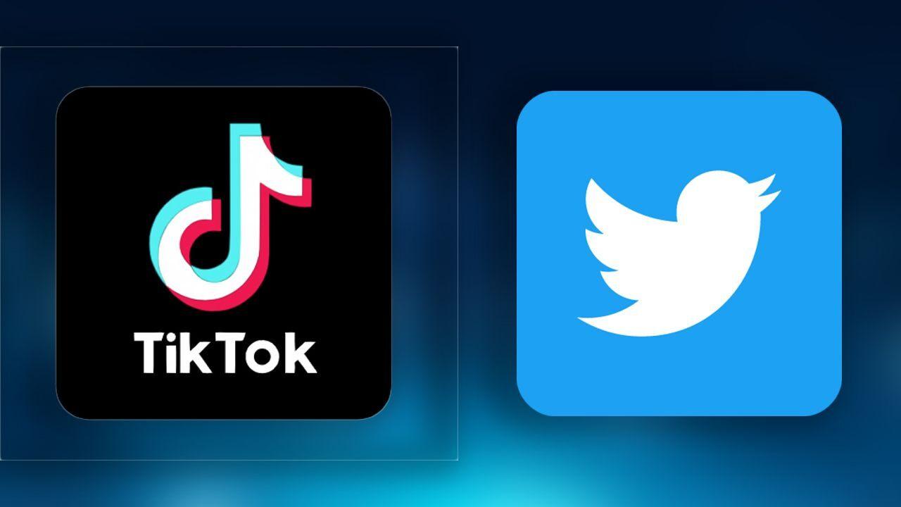 <a href='/twitter/'>Twitter</a> TikTok'u satın almak istediğini açıkladı.