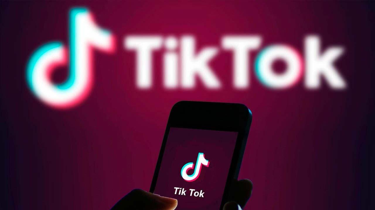 Microsoft ve Twitter, TikTok'u satın almak için görüşüyor