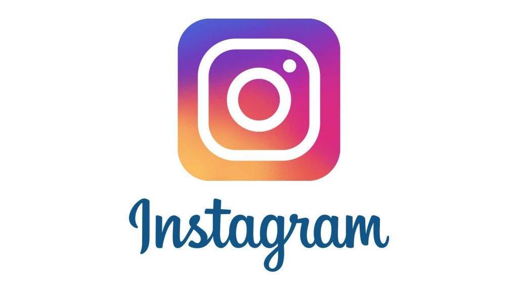Instagram, Kullanıcı Verilerini Yasa dışı Yollarla Satıyor Olabilir.