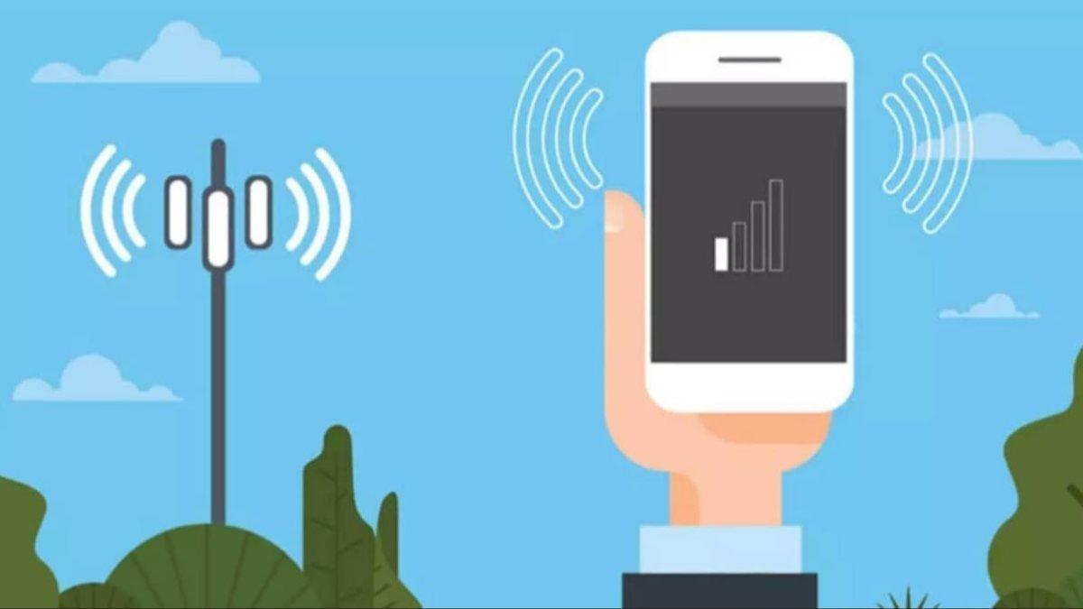 Android sistemine dayalı deprem uyarı sisteminin yakında sunulacak!