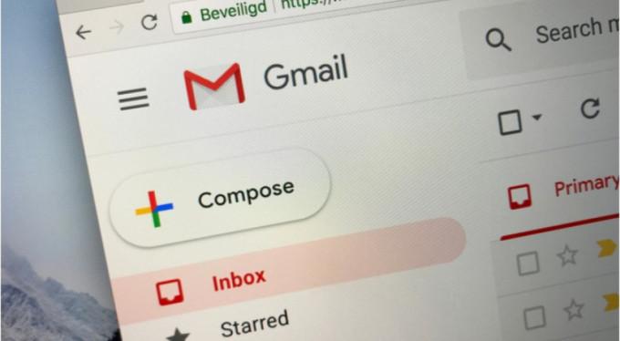 Gmail, Google Drive, Google Dokümanlar Çöktü Mü?