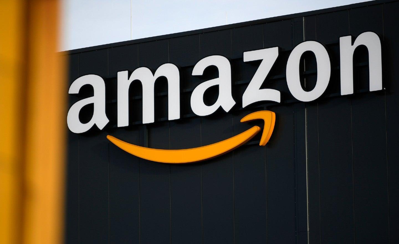 Abd'de bir şirket Amazon'u dolandırmaya çalıştı