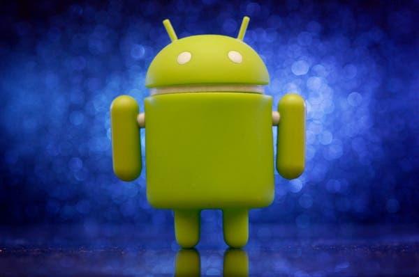 Android Geliştiricilerinin Dört Alana Odaklanması Gerekiyor