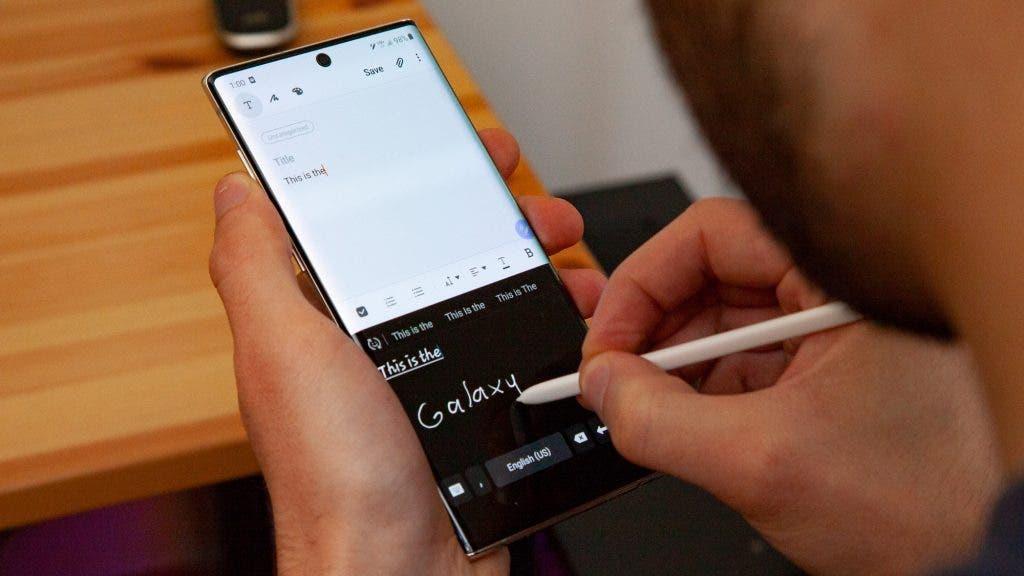 <a href='/samsung/'>Samsung</a> <a href='/galaxy/'>Galaxy</a> Note Serisinin Üretimini Bitirebilir