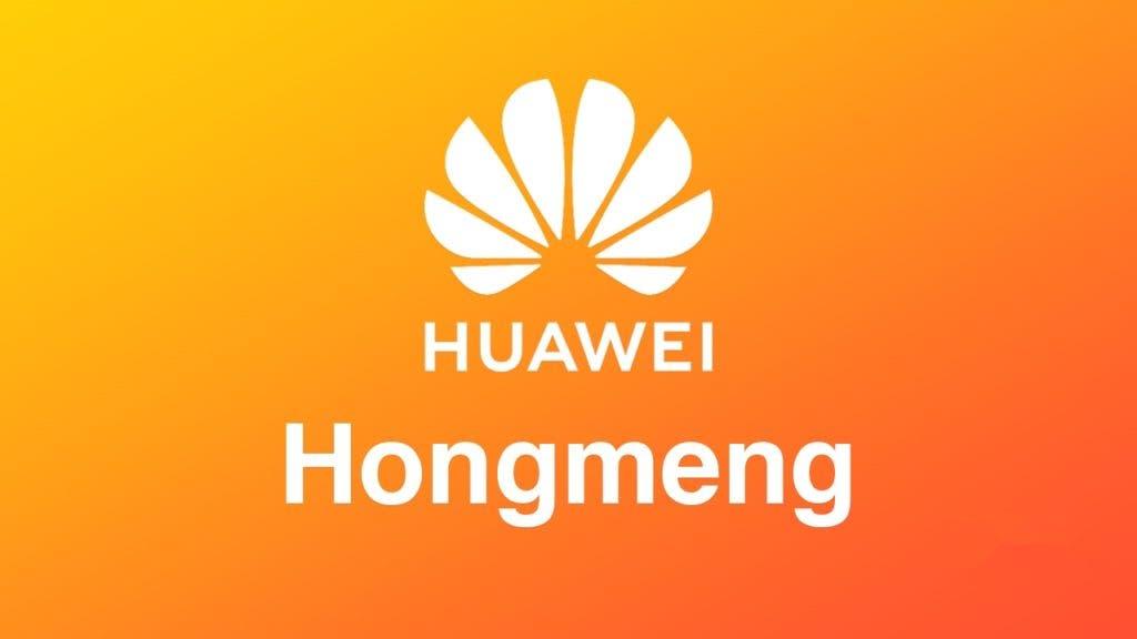Huawei Geliştiriciler Konferansında Hongmeng 2.0 Tanıtacak!