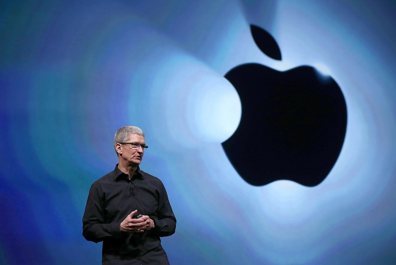 Apple, iPhone 12'nin Seri Üretimine Çoktan Başladı.