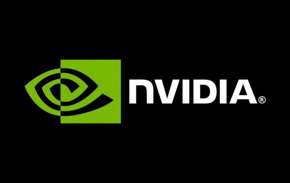 Nvidia, ARM'yi 40 Milyar $ Satın Alarak Büyük Oynadığını İspatladı