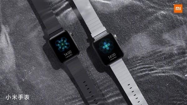 <a href='/xiaomi/'>Xiaomi</a> <a href='/mi-watch-lite/'>Mi Watch Lite</a> Özellikleri İle Dikkat Çekiyor