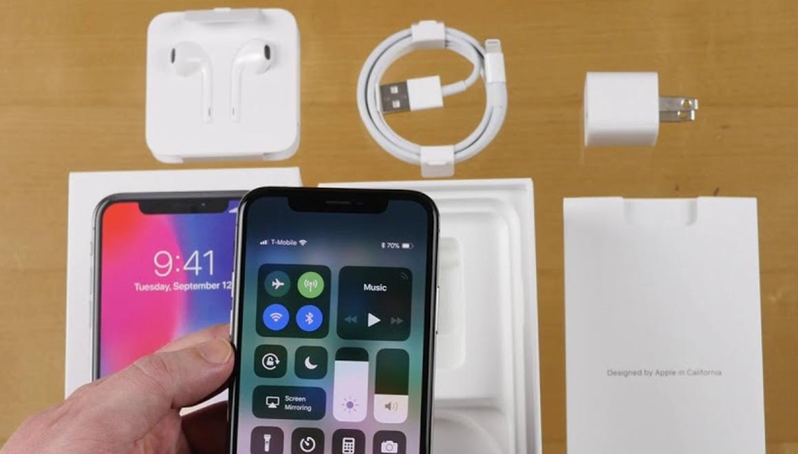 Apple, iPhone 12'nin Kutusuna Kesinlikle Kulaklık Eklemeyecek