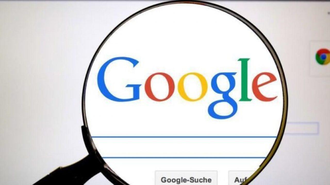 <a href='/google/'>Google</a> Arama Pazarında Mutlak Bir Avantaja hakim!