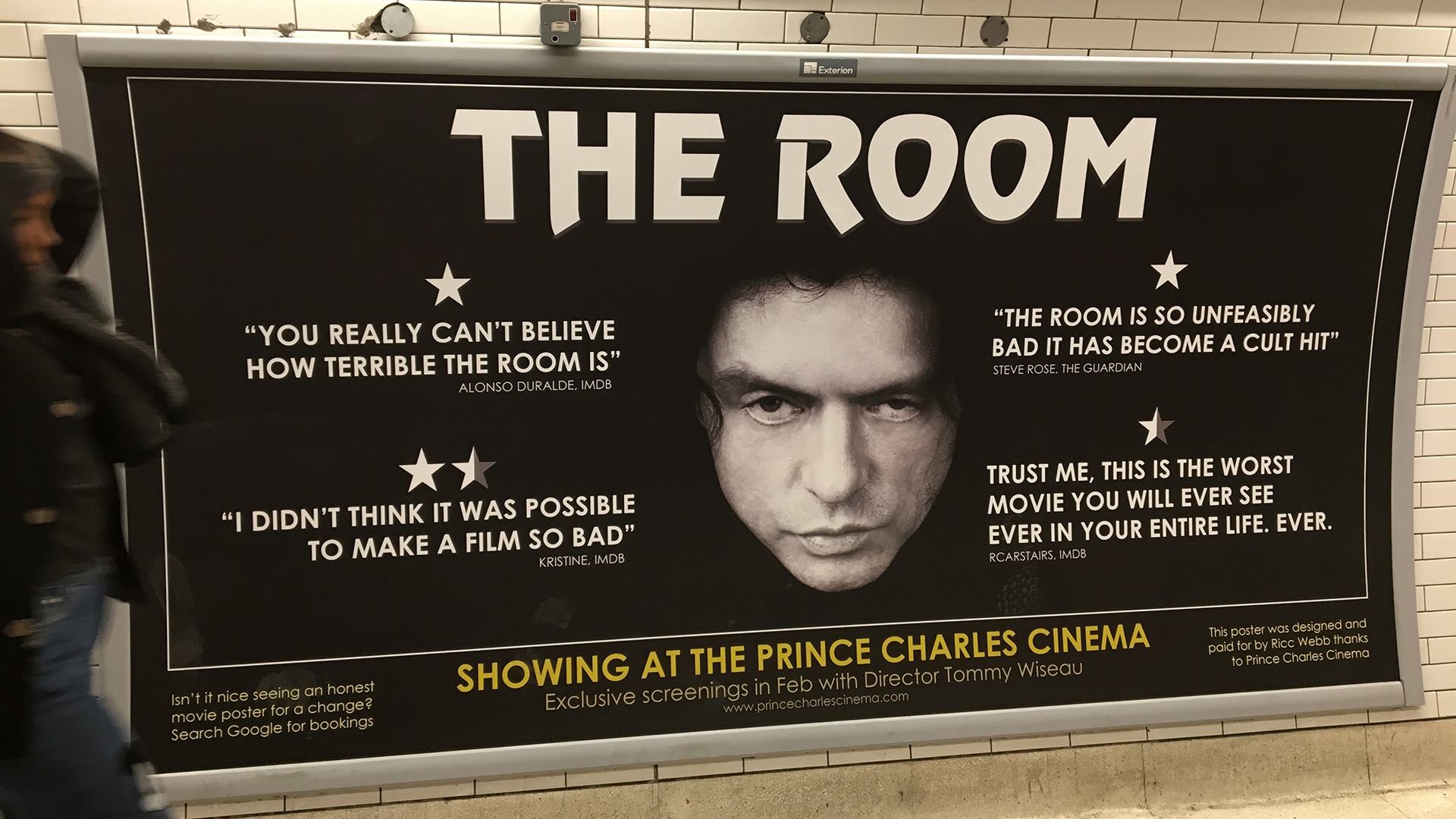 <a href='/the-room/'>The Room</a>