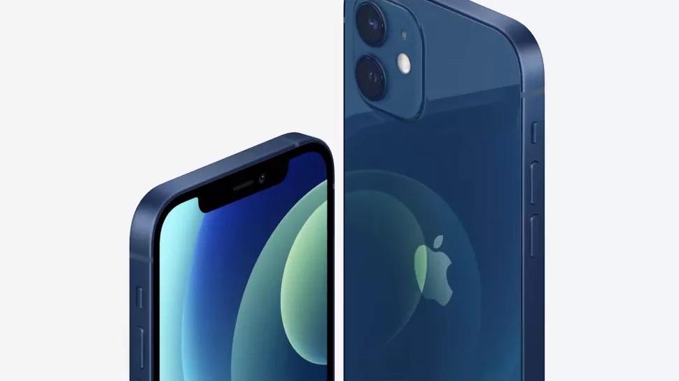 <a href='/iphone-12/'>iPhone 12</a> ($799)