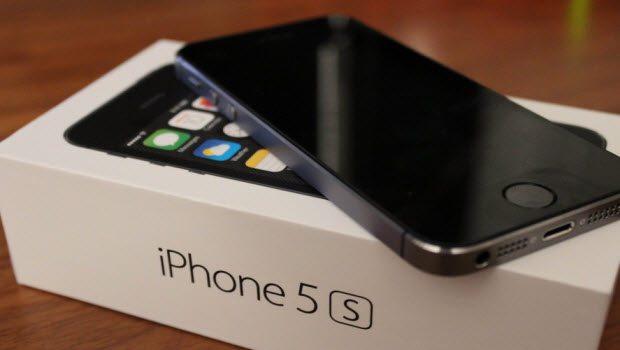 <a href='/iphone-12/'>iPhone 12</a> görünümü