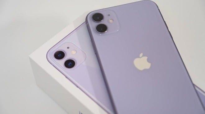 Apple, iPhone 12 SerisindeMükemmel Satış Rakamlarına Ulaşmayı Hedefliyor
