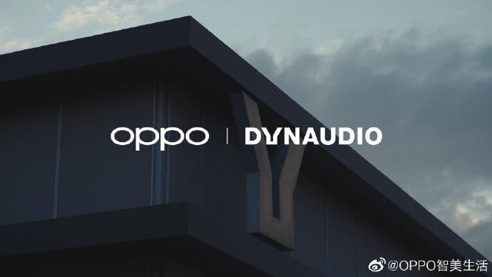 <a href='/oppo/'>Oppo</a> Akıllı TV, Dynaudio Hoparlör ve Teknolojisiyle Gelecek!