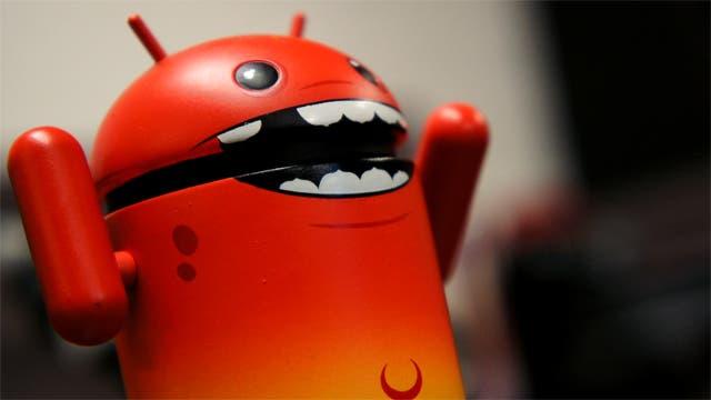 Akıllı Telefonunuzu Kötü Amaçlı Yazılımlardan Koruma Yöntemleri!