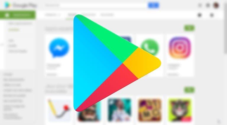 <a href='/google/'>Google</a> Play Store'de Uygulama Karşılaştırma Özelliği Getirecek!