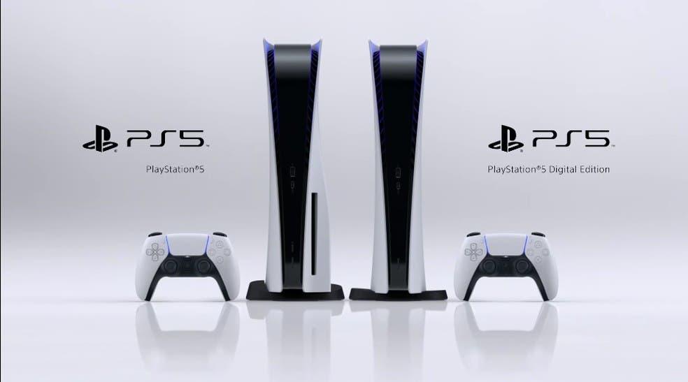 <a href='/playstation/'>PlayStation</a> 5'te Sadece 10 <a href='/playstation/'>PlayStation</a> 4 Oyunu Çalışmayacak