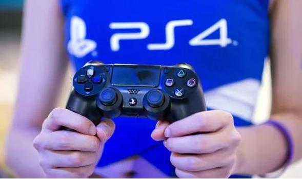 PlayStation 4 kimliği nasıl değiştirilir