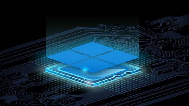 Microsoft, Windows PC'lerin Geleceğini Şekillendirecek Yeni Bir İşlemciyi Açıkladı