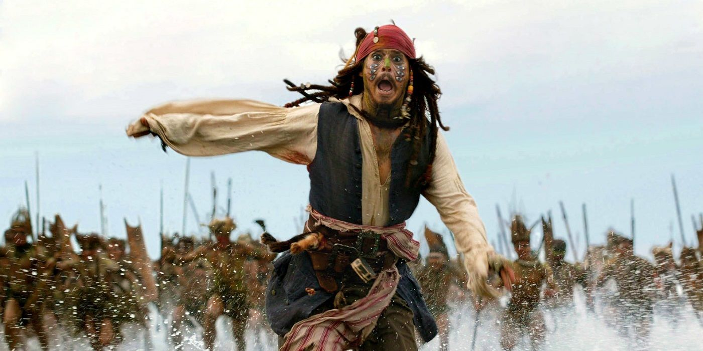 <a href='/johnny-depp/'>Johnny Depp</a> <a href='/jack-sparrow/'>Jack Sparrow</a> Karayip Korsanları