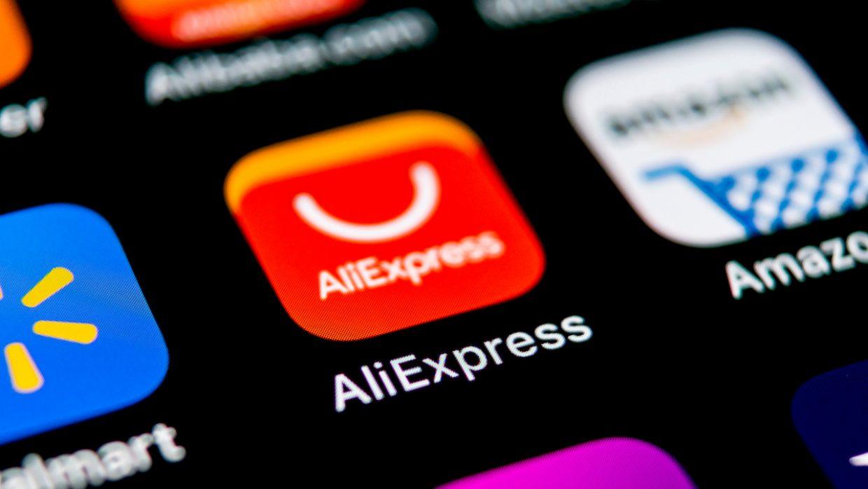 Hindistan, Aliexpress'in Dahil Olduğu 43 Çinli Uygulamayı Yasakladı!