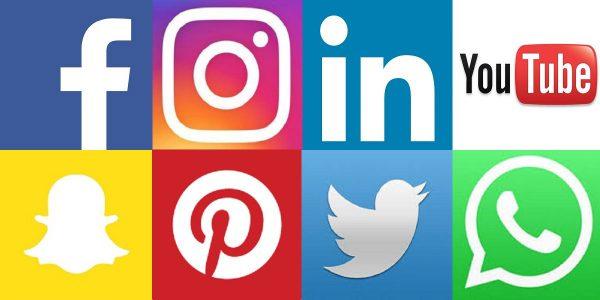 Sosyal Medyayı Doğru Şekilde Kullanma