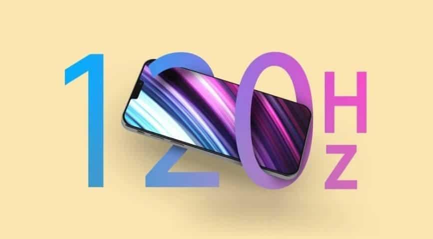 İPhone 13 Serisi, A15 Adlı İşlemci İle Piyasada Yer Alacak!